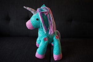Hadley-Nord-Arctic-Doodle-Olympia unicorn