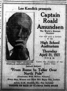 Roald-Amundsen-Olympia-ad