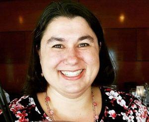 SPSCC-Prof-Tech-Programs-Anne-Molenda