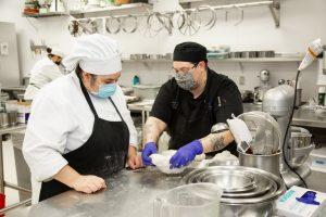 SPSCC-Prof-Tech-Programs-Spotlight-Baking-and-Pastry-Arts