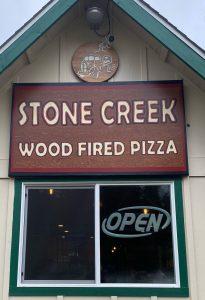 Stone-Creek-Wood-Fired-Pizza-Art-Morgan-Singer-Sign