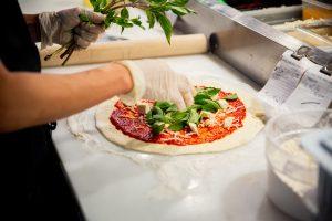 Stone-Creek-Wood-Fired-Pizza-Employee-Art