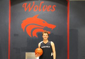 Tumwater-SD-2021-Grad-Will-Akers-