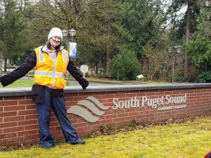 United-way-of-thurston-county-Vaccination-Clinic-South-Sound-Community-College-Volunteers
