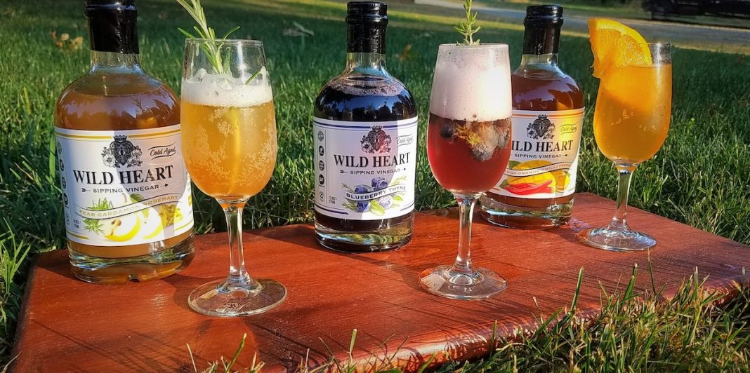 Wild-Heart-Sipping-vinegars-and-beer