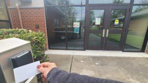 Yelm-Community-Schools-Building-Access-Card