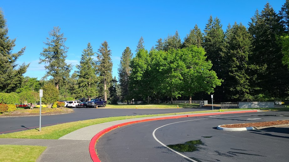 Yelm-Community-Schools-Traffic-Safety-Reroute