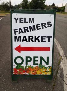 Yelm-Farmers-Market-Open
