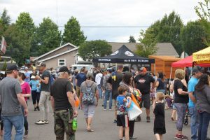 Yelm Nisqually-Valley-BBQ-Rally