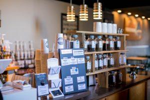 day-trip-grays-harbor-telecommuniting-Tinderbox-coffee-shop-Aberdeen-