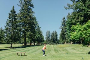 olympia country golf club-golf-course-lessons-tournaments