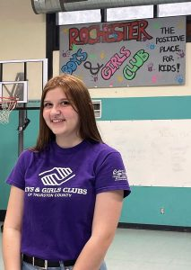 -Alizabeth-Ashton-Boys-and-Girls-Clubs-Thurston-County state-Youth-of-the-Year-2021