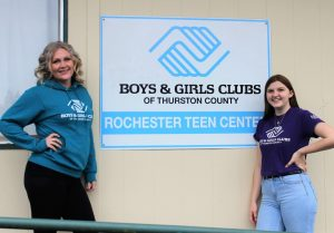 Alizabeth-Ashton-Boys-and-Girls-Clubs-Thurston-County-state-Youth-of-the-Year-2021 Harris