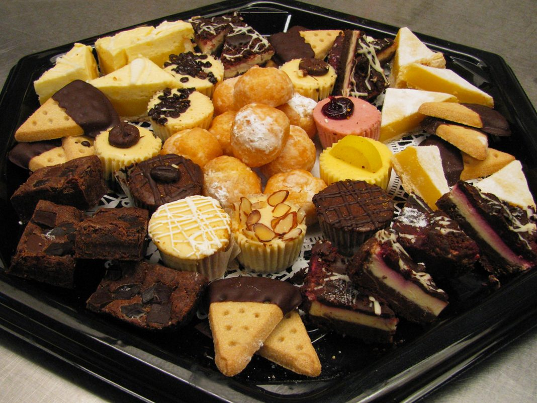 Bayview-Catering-Dessert-Tray