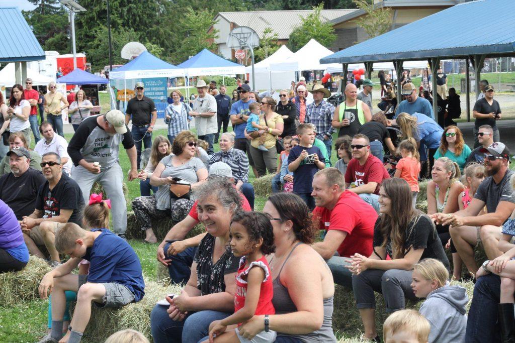 Brats-Brews-Bands-Festival-July