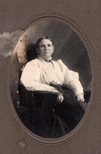 Colvin ranch history Emma-Colvin