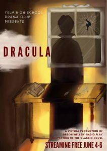 Dracula-Yelm-High-School-Drama-Club-Poster-Art