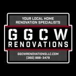 GGCW renovations logo