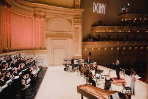 Great-Bend-Center-for-Music-Choral-Performance-Carnegie-Hall