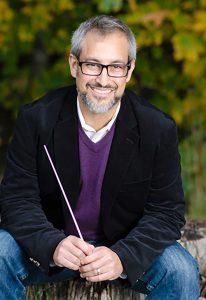 Great-Bend-Center-for-Music-Matthew-Melendez