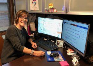 Morales-allstate Agency-Owner-at-Desk