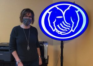 Morales-allstate Agency-with-Mask