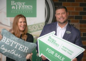 NW-Home-Team-broker-steve-and-jessica-poulos
