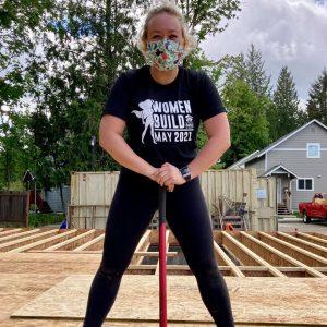 OlyFed-Womens-Build