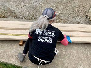 Olympia Federal Savings-Womens-Build-Sponsorship