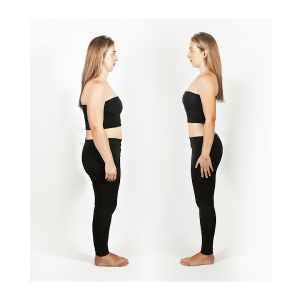 Penrose Physical Therapy Olympia female weight loss