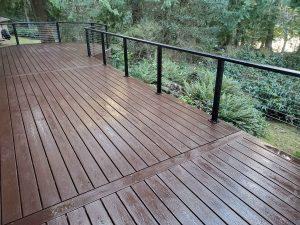 Precision-Patio-Covers-Outdoor-Deck