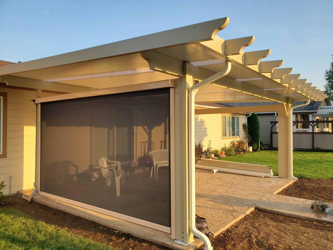 Precision-Patio-Covers-Outdoor-Shade-Power-Screen