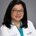 Providence urology Cheng