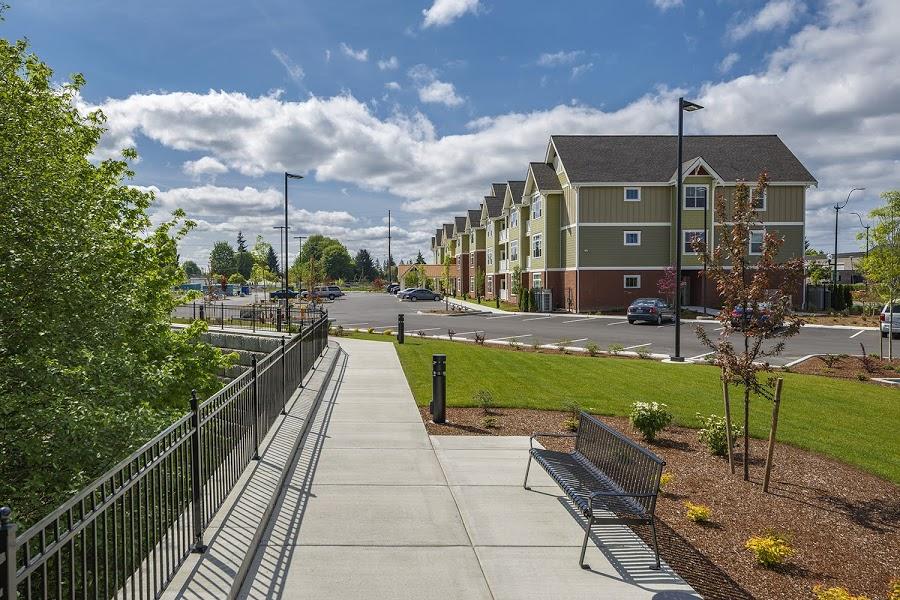 SCJ-Alliance-Briggs-neighborhood