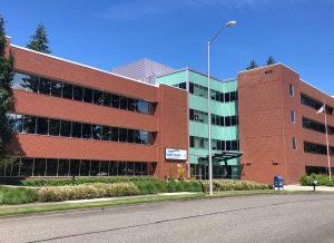 South-Sound-Behavioral-Hospital-Building