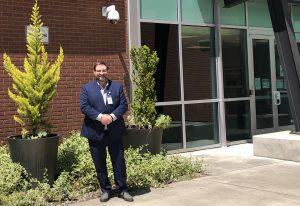 South-Sound-Behavioral-Hospital-CEO