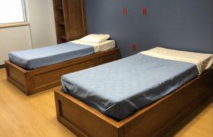 South-Sound-Behavioral-Hospital-Vacant-Unit-Beds