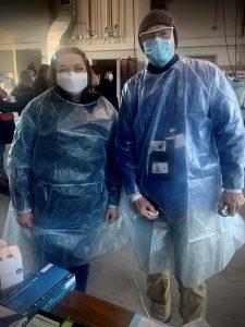 Thurston County-Health-Dept-Officer-covid-response
