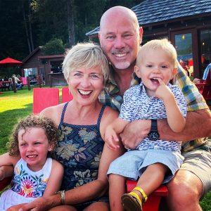 Thurston EDC-Brian-Fluetsch-family-values
