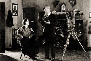 Valentine-Grant-and-Sidney-Olcott