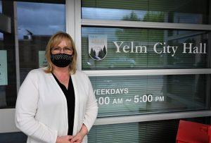 Yelm-City-Clerk-Kathy-Linnemeyer