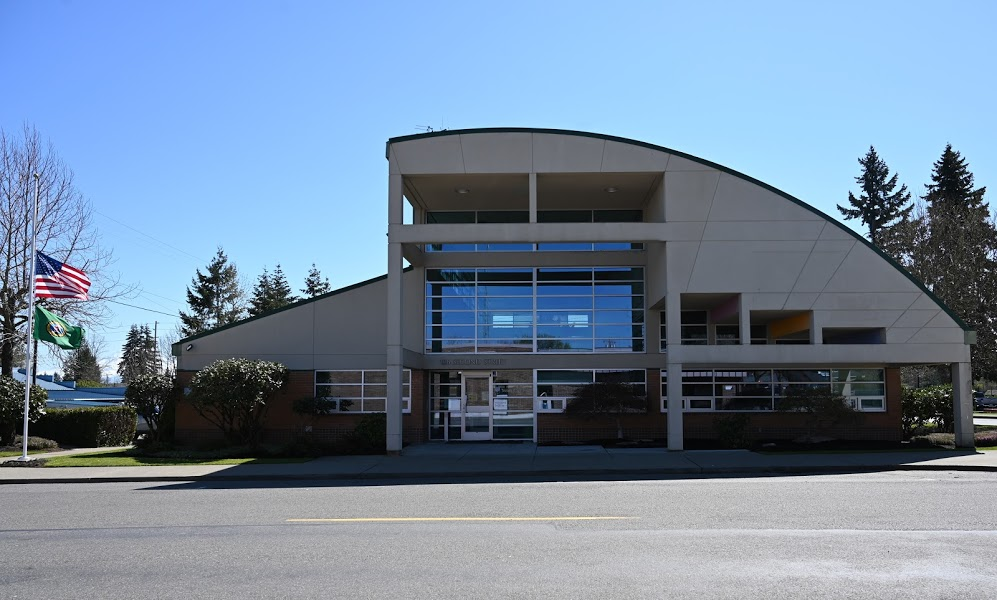 Yelm-City-Hall