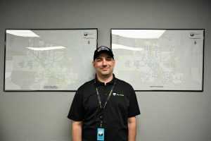 Yelm-Public-Services-Director-Cody-Colt
