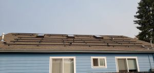 homes first solar energy