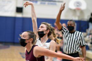 olympia-girls-basketball-2021-1