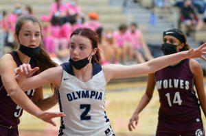 olympia-girls-basketball-2021-2