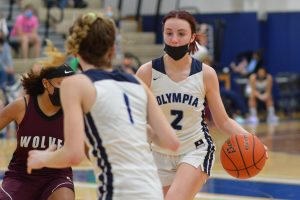 olympia-girls-basketball-2021-4