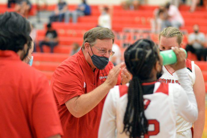 yelm-girls-basketball-2021-3