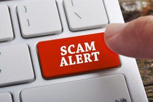 AARP-Senior-Event-fraud-watch