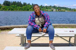 Ashly-McBunch-Poet-Laureate-Olympia-Washington